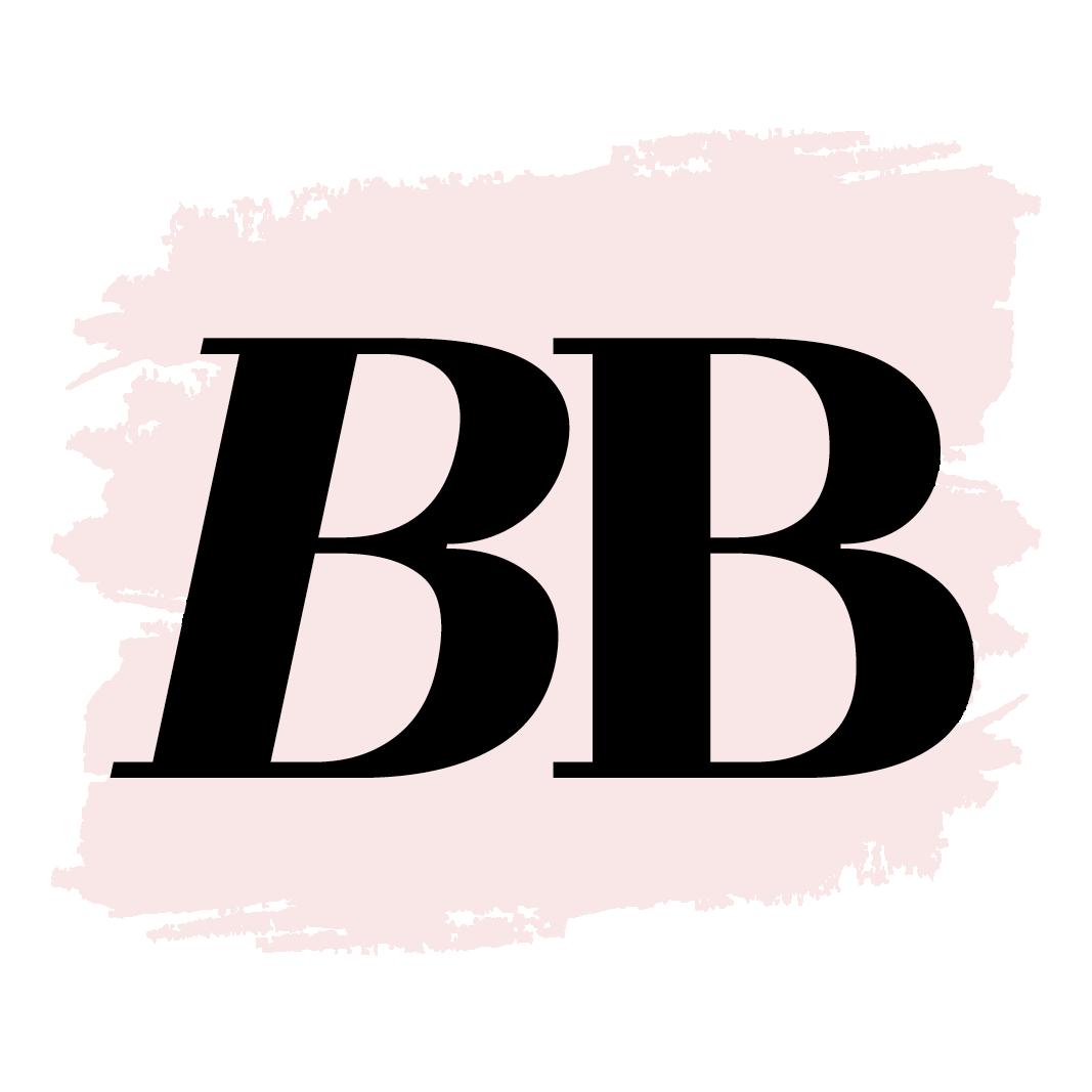 Bybien mobiel logo